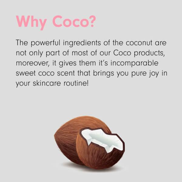 Hb Cocos Coco To Cocos En (2)
